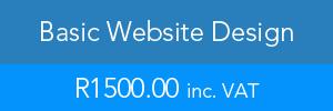 basic-web-new-header