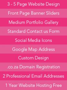 basic-website-box