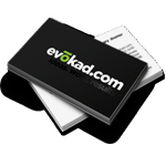 business-cards-icon