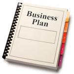 business-plan-website