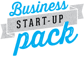 business-start-up-pack