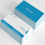corporate-business-cards-icon