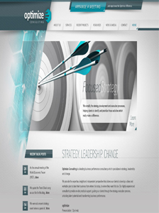 corporate-website-box