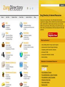 directory-website-box
