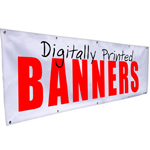 pvc-banner-icon