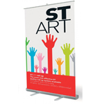 roll-up-banner-icon