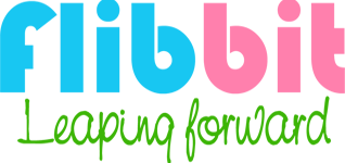 cropped-Flibbit-Logo-Website.png