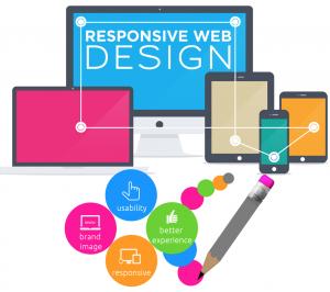 website-design-orlando